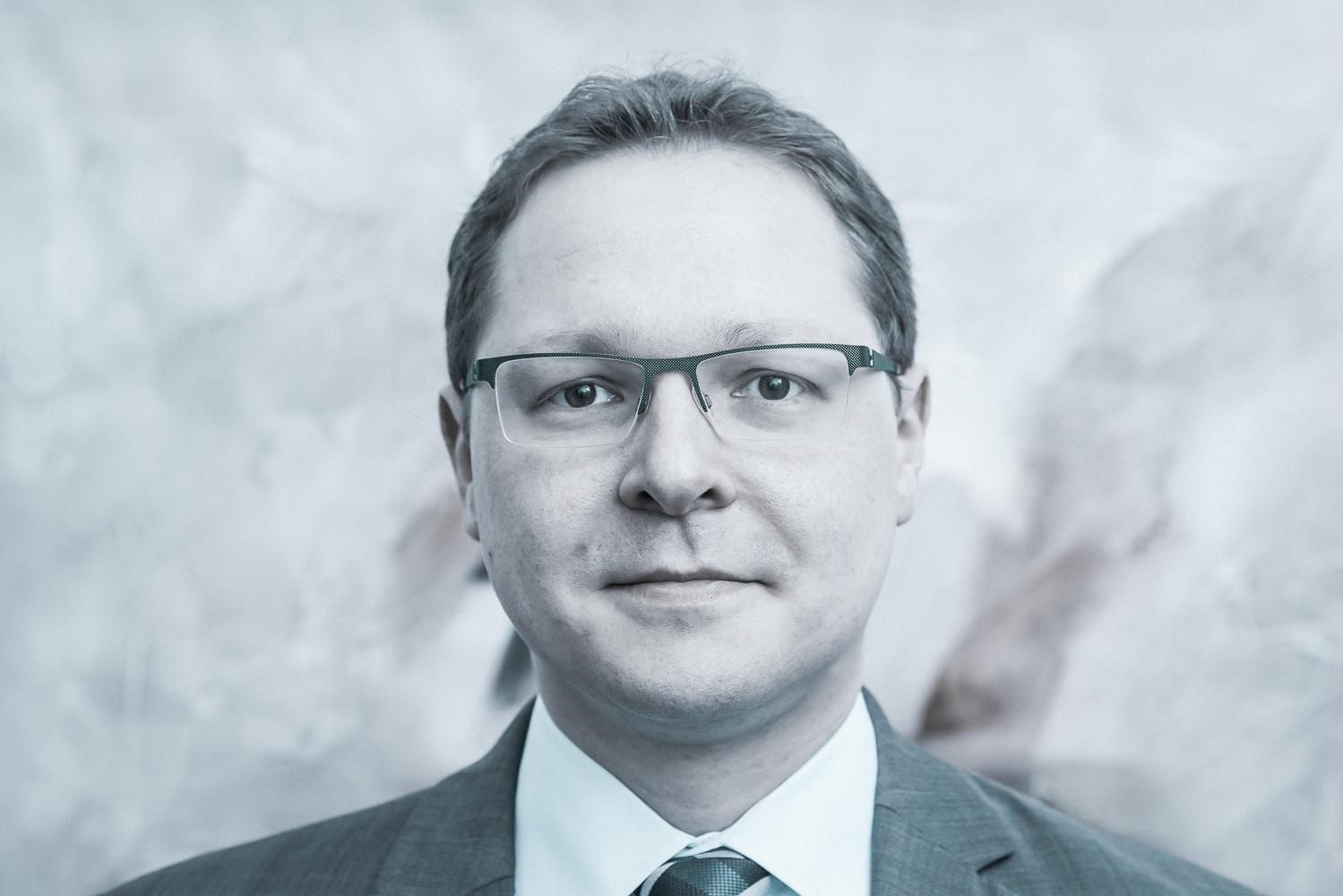 Rechtsanwalt Christian Schober