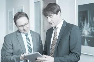 Rechtsanwälte Schober und Barthel
