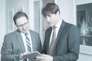 Адвокаты Бартель в Кёльне и Бергхайме, Германия - 2 Адвокаты.
